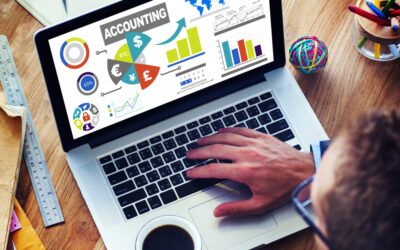 Get the most out of your book-keeping on Xero