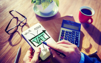 Why a Lower VAT will Encourage Consumers to Spend More