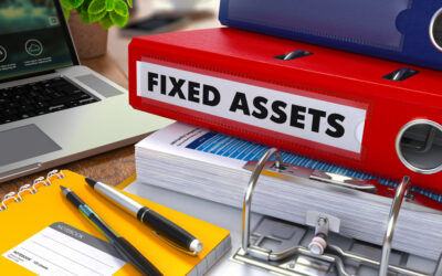 Tax reliefs on business capital assets