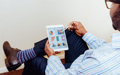 Making Tax Digital Guide