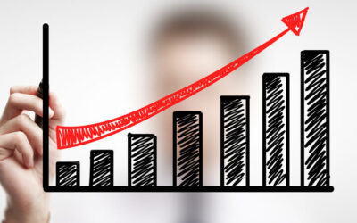 Small Business Growth: How to Plan and Manage for Success
